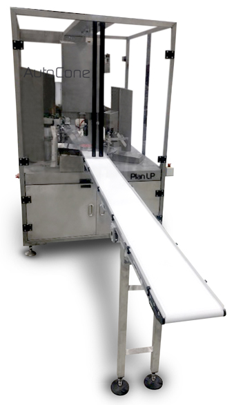 Pre-Roll Automation